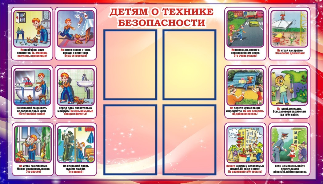 Красивые открытки с цветами подруге 92